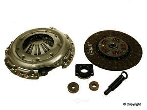 Clutch Kit-Sachs WD Express 150 18031 355