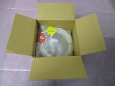 AMAT 0150-35553 Cable, Assembly, Brooks, MFC Long 414429