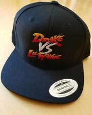 f73b16ed1 Lil Wayne Hat In Men's Hats for sale | eBay