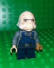 *NEW* Lego Ugnaught Frozen Carbonite Star Wars Minifigure Figure Minifig x 1