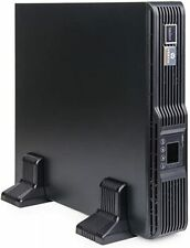 UPS Liebert GXT4-1500RT230E 1500VA 1350W On-Line uninterruptible power supply