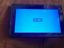 SmallHD AC7 OLED HDMI Monitor, Unbenutzt!