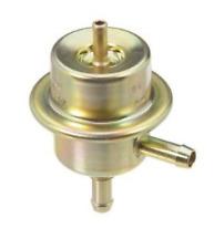 Fuel pressure regulator  for Jaguar XJ6 / XJS 0280160200