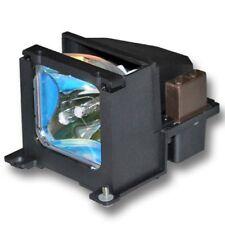 Lampes de projecteur VT40LP 50019497 pour NEC VT440 VT440K VT450 VT540 VT540G
