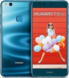 Huawei P10 lite 32GB RIGENERATO - DUAL SIM