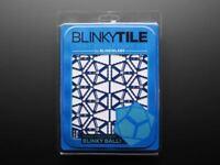 Adafruit BlinkyTile - Light Sculpture Kit [ADA2418]