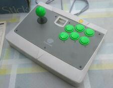 Dreamcast Arcade Stick