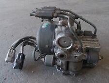 TOYOTA JZA80 SUPRA series1 2JZGTE 6speed ABS pump / unit 44510-14070 sec/h #7A
