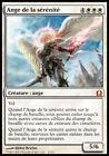 MAGIC Ange de la sérénité / Angel of Serenity Rsr VF NM MYTHIQUE MTG