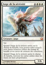 MAGIC Ange de la sérénité / Angel of Serenity Rsr VF NM MYTHIQUE MTG