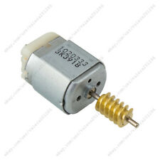 Merc Electronic Ignition Switch Steering Lock Control Module ESL W204 W207 W212