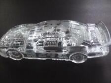 Nascar 1/24 Action Jeff Gordon 1999 Dupont Crystal Car RARE Limited Edition