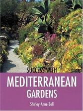 NEW - Success with Mediterranean Gardens (Success with Gardening)