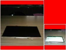 Dalle Packard Bell EasyNote R9500