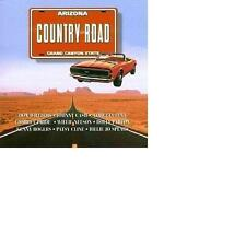 Country Road DON WILLIAMS JOHNNY CASH PATSY CLINE LORETTA LYNN DOLLY PARTON Neu