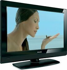 "✩ PHILIPS Flat TV 32PFL3312/10 ✩ Fernseher ✩ 32"" / 81 cm  ✩ LCD / HD Ready ✩"
