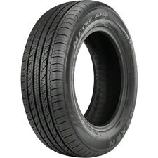 1 New Nexen N Priz Ah8 - 205/70r16 Tires 70r 16 205 70 16