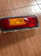 TOYOPET TOYOTA Crown MS50 MS55 Tail light Lamp LH NOS Genuine Japan.