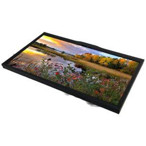 "EIZO ColorEdge CG318-4K 31.1"" IPS LCD Monitor *No Base"