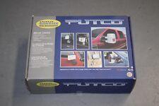 Putco Mirror Overlay 2007-Up Chevy, Silverado, GMC #401273