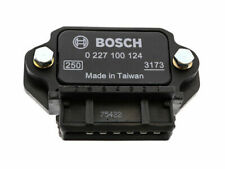Ignition Control Unit For 1985-1992 Volvo 740 2.3L 4 Cyl 1990 1988 1986 K627JT