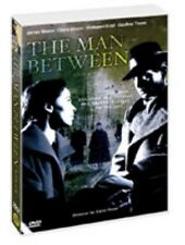 The Man Between (1953) / Carol Reed / James Mason / Claire Bloom / DVD SEALED