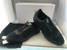 Versace Collection Trainers Mens   Size 9 UK(euro 43)