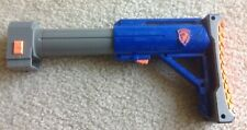 NERF N-Strike Raider Stock Attachment Part