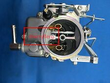 New replacement carburetor/carb for Nissan A12 engine oem 16010-H1602 Sunny a 12
