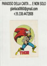 Fumetti e graphic novel americani i vendicatori Editoriale Corno