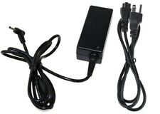 Samsung Notebook 9 NP900X1A NP900X1A-A01US power supply ac adapter cable charger