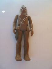 33228-2 Star wars CHEWBACCA 1977 gut