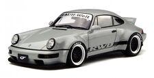 Porsche RWB 964 Duck Tail 1/18 - GT187 GT SPIRIT