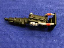 1:50 SCALA WSI SCANIA r580, motore r470, ideale per lavori codice 3, nuovo di zecca. WSI,