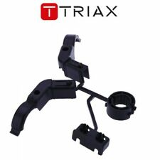 Triax Single LNB Replacement Holder for the TD Dish Range 129421