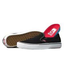 Vans Slip-On Pro Skate Shoes Men's 11