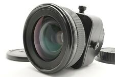 [Near MINT] Canon EF TS-E 45mm f/2.8 Tilt-Shift Lens From Japan