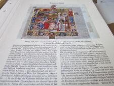 Alta Austria archivado 2 2016b bonifaz VIII Sextus Decretalium 1355 st. florian