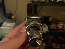 Vintage Auto Parts Dash 1940s 1950s Switch Knob Part