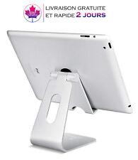 """Support de tablette réglable pour Nintendo Switch, iPad et autres tablettes 13"""""""