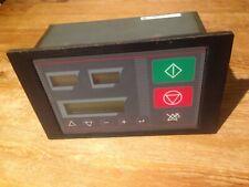 Hydrovane  Sequencer Controller