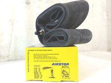 Camera D'aria MICHELIN 21 X 2.50-2.75-3.00-80/90-90/90-80/100-90/100 - MH90