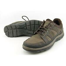 Rockport Oxfords Casual Shoes for Men