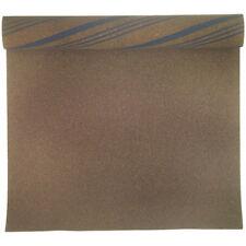 "Fel-pro 3006 Cork Rubber Gasket Material Sheet 36"" X 18"" X 3/32"" Sheet"