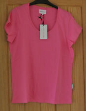 New Miss Fiori wms  Tshirt/top Pink 16