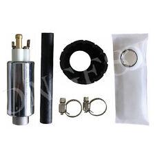 Intank Fuel Pump fits 1983 1984 1985 1986 1987 1988 1989 BMW K100RT