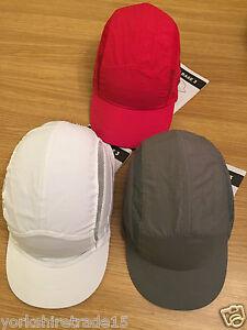 Bump Cap Hard Hat - SCOTT Safety HC23Y First Base 3 - NEW