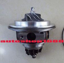 CHRA Peugeot 207 308 1.6T 1.6 THP 175HP 128KW EP6DTS Turbo 53039700117 cartridge