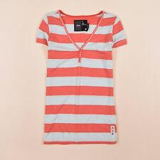 G-Star Damen Bluse Hemd Top Shirt Blouse Gr.M (DE 38) Mind Grand, 70981