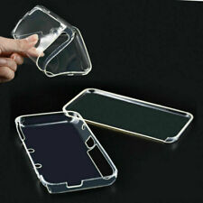 For 2DS XL /2DS LL Game Console Soft Silicone Cover Skin Case Protector